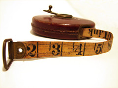 measuring-tape